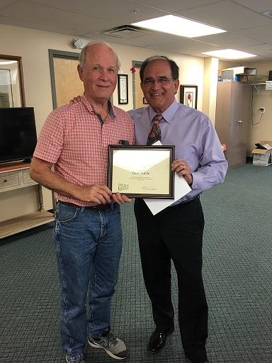 Presbyterian Social Ministries Jacksonville FL